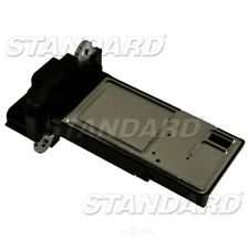 Mass Air Flow Sensor Standard MAS0323