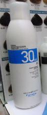 Fanola Acqua Ossigenata Profumata 30 vol 9% eau oxygenée parfumée 1000 ml