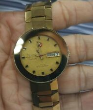 VINTAGE RADO AUTOMATIC WATCH SWISS MENS WATCH