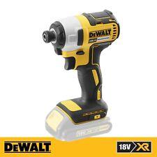 DeWalt DCF787N Impact Driver 18V Brushless Body Only
