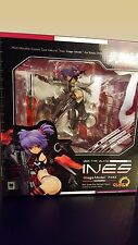 Busou Shinki INES  ImageModel NEW SEALED