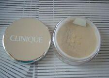CLINIQUE ^^ Blended Face Powder - Gesichtspuder ^^
