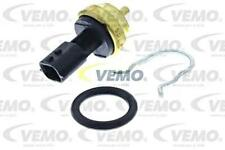 Coolant Temperature Sender Unit VEMO Fits RENAULT OPEL NISSAN DACIA II 4433120