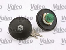 Verschluss, Kraftstoffbehälter VALEO 247507