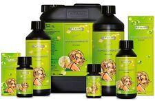 Atami - Ata Organics Bio-BloomBastic - 250ml