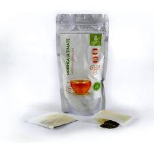30 Moringa Tea Bags, Most Potent Moringa Available, Tastes Great, Free Shipping.