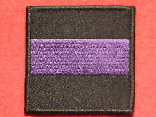 BRITISH ARMY RACHD Royal Army Chaplains Department Chaplain Padre TRF Badge
