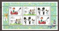Nederland - 1999 - NVPH 1855 - Postfris - KM050