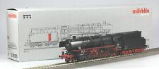 Märklin Digital HO #37885 DB Class BR043 Steam Loco & Tender,  New, 2003 only
