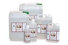 Shire Oil (Pig Oil) - 100% Pure