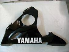 Yamaha YZF R6 RJ 05 RJ09 Bugverkleidung links Verkleidung  fairing