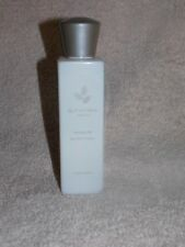 Chandra Body Care Refreshing Eucalyptus Massage Oil 6.8 oz/200mL New