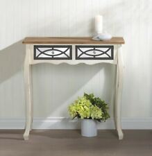 Charming console table, Table Modern, console