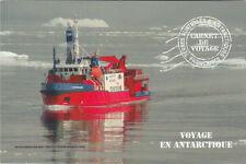 Briefmarken aus Frankreich & Kolonien TAAF/FSAT