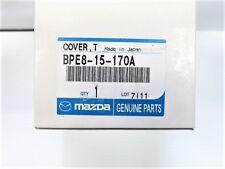 1994-1997 MAZDA Miata Engine Coolant Thermostat Housing OEM New BPE8-15-170A