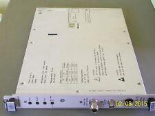 Agilent Hewlett Packard HP e1416a VXI Modular Power metri 436a Series
