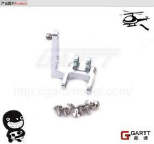 GARTT 700 DFC Tail Rotor Control Arm  For 700 RC Helicopter REPLACEMENT