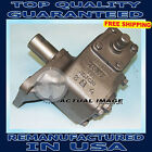 1966-1974 Ford F-250 / F-350 4WD Manual Steering Gear Box Assembly