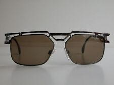 Cazal Vintage Sunglasses - New Old Stock -Model 973 - Col. 476 - Bronze, Brown