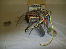 MAGNETEK 12310-95-500-K HID BALLAST REPLACEMENT KIT FOR 1 50 WATT S-68 LAMP