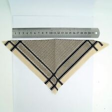 LC-15 1/6 Scale HOT Neckerchief Scarf TOYS XB138-12