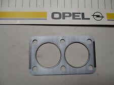 Opel Rekord B/C/D/E - Dichtung für Auspuffrohr (Original-Opel)