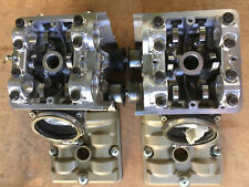 Ducati 1098r 1198r 1098 R RS Joint De Culasse Cylinder Head têtes