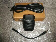 Genuine Dell Slim 45W AC Adapter for XPS Ultrabook 13 L221X L3 Inspiron ocdf57