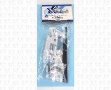 Xtreme Production RC Parts BCX2 Landing Skid and Side Board Set BCX002