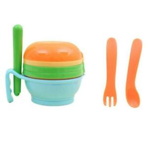 Baby Tool Food Maker Grinding Bowls&Rods Kitchen Tools&gadget Care Baby Bowls C