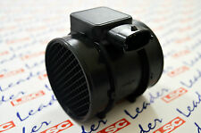 Vauxhall Astra G & H/Corsa C/Meriva A & Omega Air Flow Meter 90530463 New