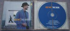 KEB MO The Door CONTEMPORARY ELECTRIC BLUES Keb' Mo'