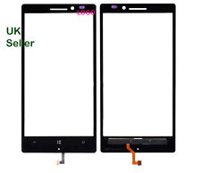 Nokia LUMIA 930 Digitizer Touch Screen Lens Glass Replacement N930 Pad Tools