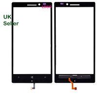 Nokia lumia 930 numériseur écran tactile lentille verre remplacement N930 pad + outils