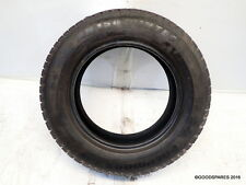 Part Worn Winter Tyre 175/0R14 6Mm