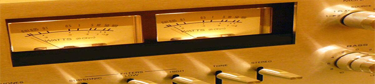 Elitehifi_de Classic Audio for you