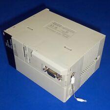 OMRON SYSMAC CS1G PROGRAMMABLE CONTROLLER CS1G-CPU42-EV1