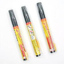 3pcs/ lot Fix it Pro Clear Coat Applicator Scratch Repair Pen Car Paint Pen