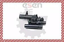 Coolant Thermostat Fits RENAULT OPEL NISSAN VAUXHALL Clio II Box 75640