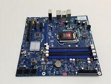 Intel DP55WB LGA 1156/Conector H DDR3 Sdram Escritorio Placa Base