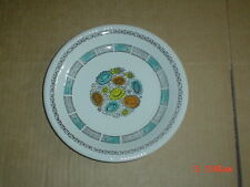 Broadhurst And Sons Kathie Winkle CORFU Side Salad Plate