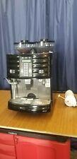 Schaerer Art Plus Espresso Coffee Machine