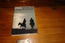 PAUL-ENVOY EXTRAORDINARY BY MALCOLM MUGGERIDGE&ALEC VIDLER
