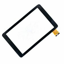 TOUCH SCREEN DIGITIZER REPLACEMENT FOR HIPSTREET PHANTOM 2 TABLET 10DTB44-8gb