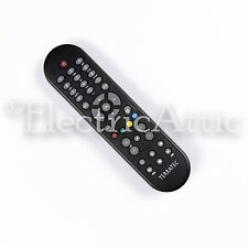 Terratec Cinergy T2 USB DVB-T Digital TV  IR Remote Control Only No Back Cover