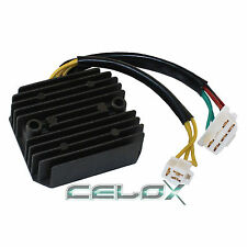 REGULATOR RECTIFIER for HONDA VF1100S V65 SABRE VF1100C V65 MAGNA 1984-1986