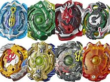 New Hasbro Beyblade Burst Turbo Slingshock Single Pack *8 To Choose From!*