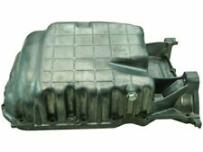 For 2009-2014 Acura TSX Oil Pan 86847SF 2010 2011 2012 2013