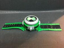 Ben 10 Alien Force Ultimate Omnitrix Wrist Watch