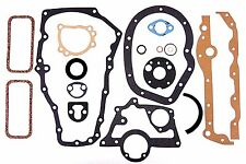 CLASSIC MINI ALL MODELS 850 /998cc ENGINE BLOCK GASKET SET FOR A PLUS ENGINES